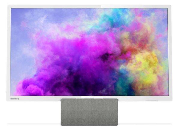 Телевизор Philips 24PFS5703/12